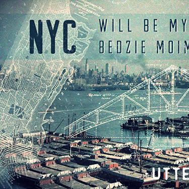 NYC histoire UTN