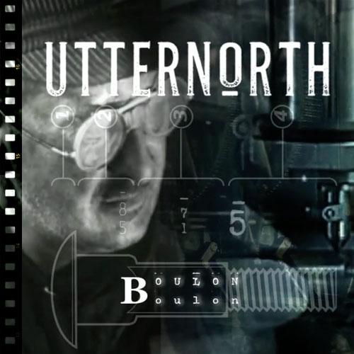 Utternorth-video histoire
