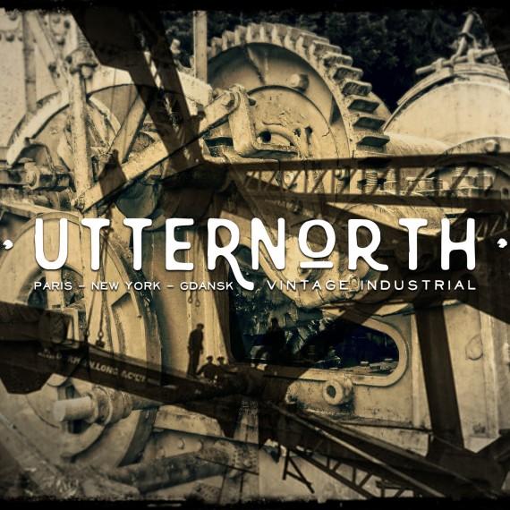 Utternorth-bridge-newyork2