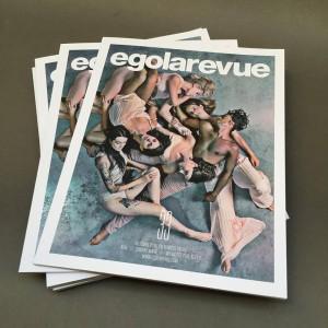 EGOLAREVUE 33