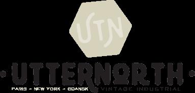 Utternorth-logo-heritage