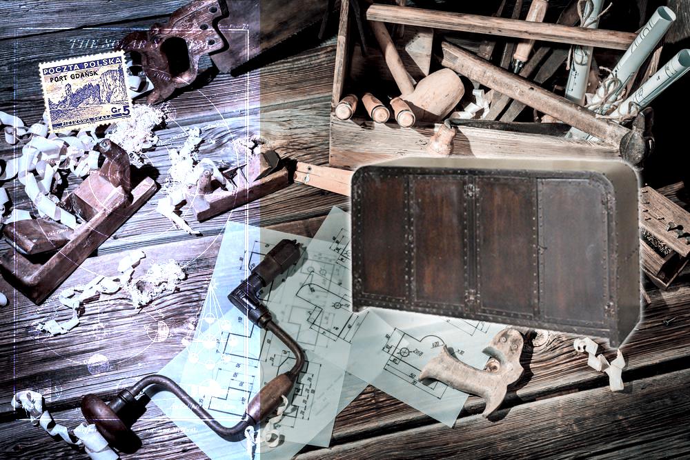 meuble-outils-plan