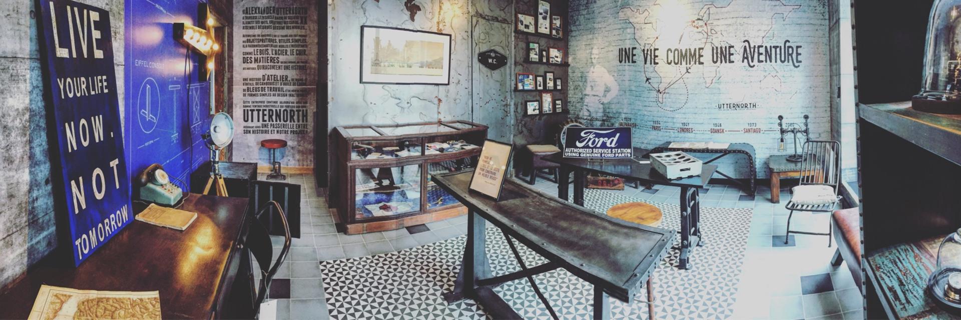 Utternorth-boutique7